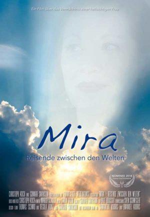MIRA – Reisende zwischen den Welten