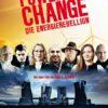 POWER TO CHANGE - Die Energierebellion