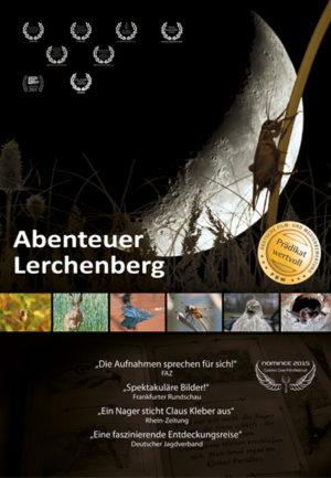 ABENTEUER LERCHENBERG