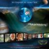 DAS BLAUE JUWEL - Ein Gespräch mit unserer Erde