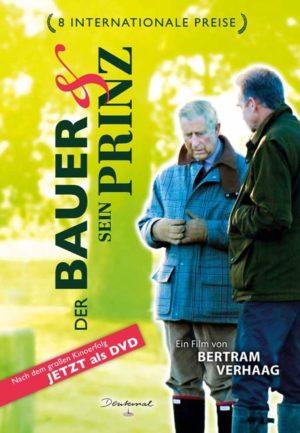DER BAUER & SEIN PRINZ