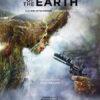 GUARDIANS OF THE EARTH - Als wir entschieden die Erde zu retten