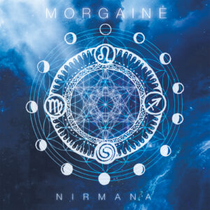 Morgaine – Nirmana